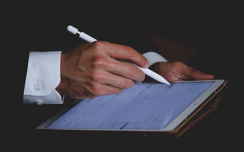 Zakładanie i obsługa spółek na Cyprze